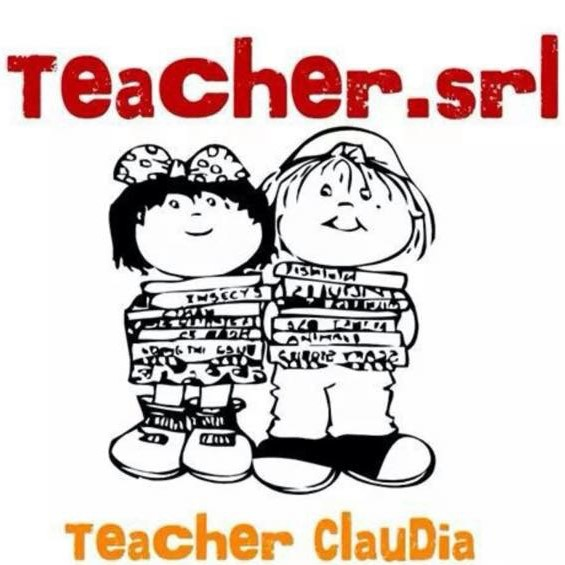 teacher.srl
