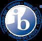 IB mare