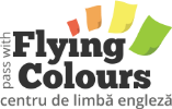 flying-colours