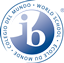 ib-world-school-logo-1-colour