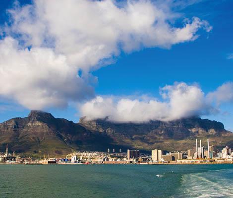 Curs engleza Africa de Sud_CapeTown