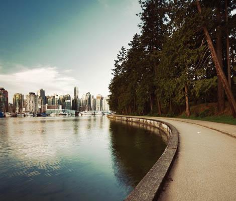 Curs engleza Canada_Vancouver