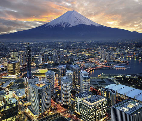 Curs japoneza_Japonia_Tokyo