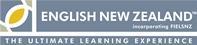 ENGLISH_NEW_ZEALAND