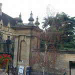tabere-internationale-in-strainatate-oxford
