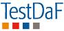 testdaf_logo