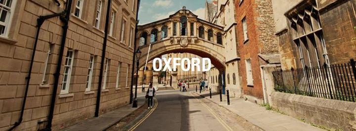 Braila Oxford transport persoane