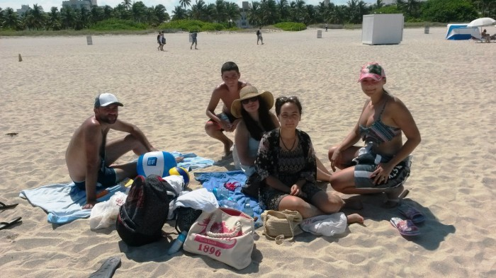 12 - tabara miami beach