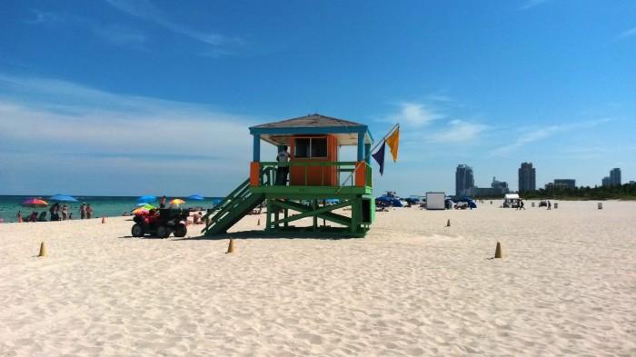 14 - tabere internationale miami beach