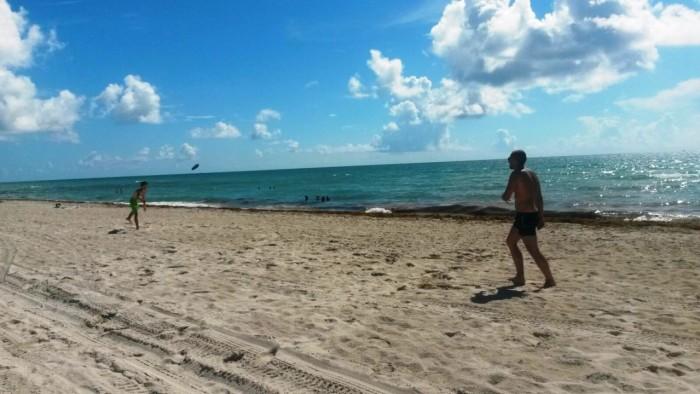 4 - tabere internationale miami beach