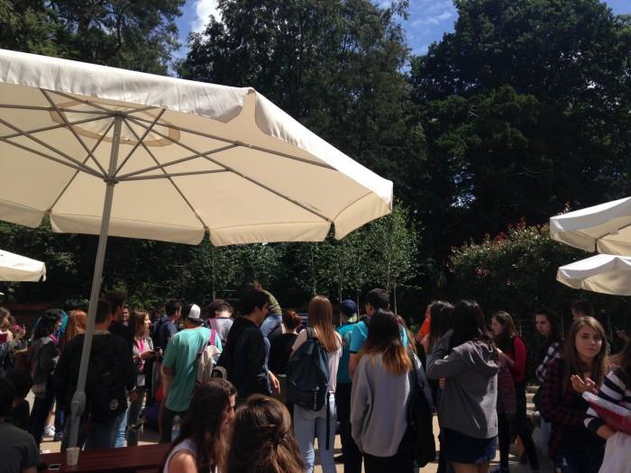 10 - tabere in strainatate pentru elevi