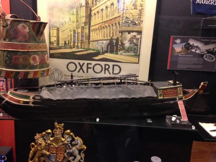 11 - tabara limba engleza oxford