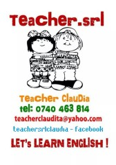 logo-teachersrl