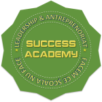 lofo-success-academy