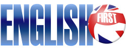 logo-english-first