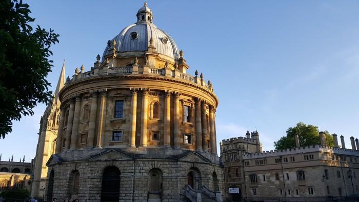 Tabara internationala Oxford 240618-12