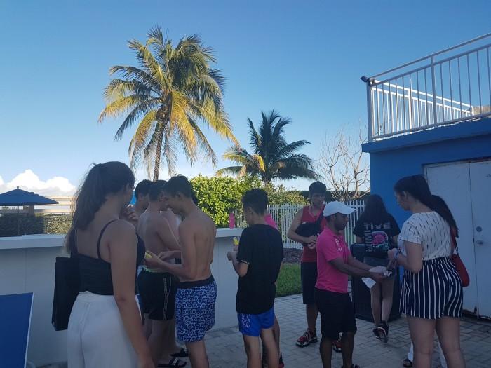 2 - tabara engleza miami beach 160719