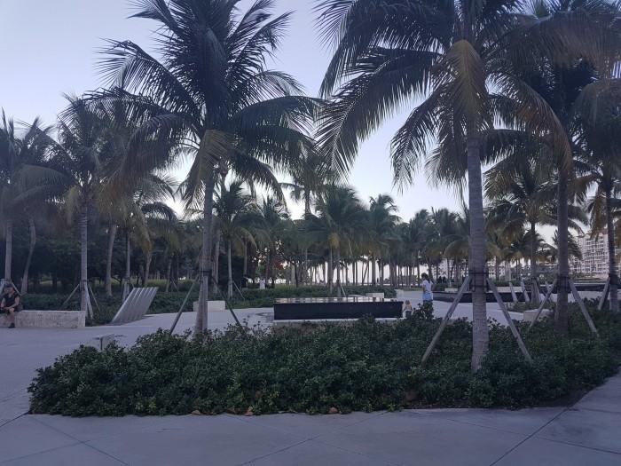 2 - tabara miami beach 170719