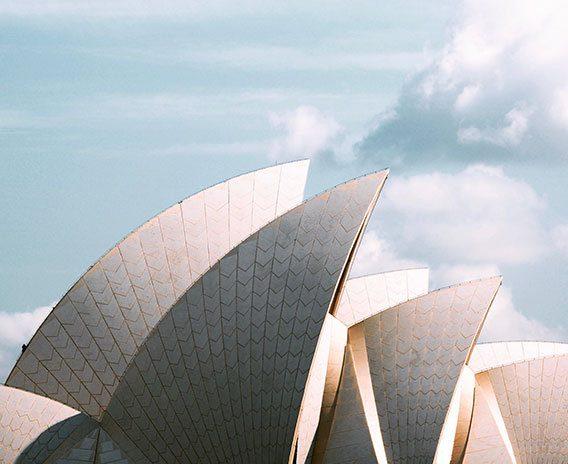 Curiozitati despre cele mai bune creatii arhitecturale ale lumii 130720