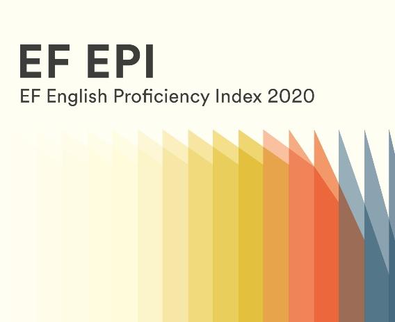 EF EPI 2020 201120