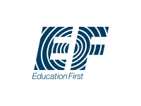 ef-education-first