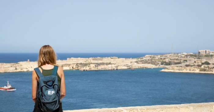 De ce iubim Malta 220321 1